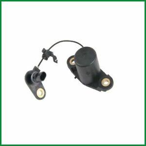 Capteur niveau d'huile moteur pour MERCEDES-BENZ | KVL020, LVL019, OLV018