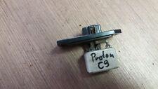 Proton Persona 400 / 300 (Typ C9) Bj.94-99 Vorwiderstand Heizung Widerstand