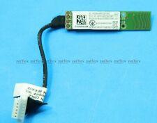 HP Elitebook 8470p 8460p 6470b 6475b 6465b  Bluetooth Board w/cable  (6 PIN)