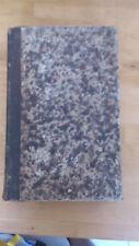 Annales de la science des juges de paix - M.J.-L. JAY - Tome XV - 1848