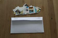 Deutschland Frankatur gültige Briefmarken Porto 100 x 0,60 Euro postfrisch