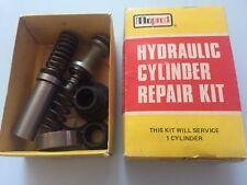 Brake Master Cylinder Repair Kit MBR835 Peugeot 205 With Servo Bendix Brakes