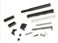 Glock 17 / 22 Gen 1-3 Slide / Upper Parts Kit + CHANNEL LINER TOOL
