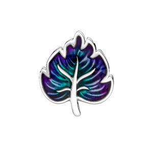 NEW Disney Princess 925 Sterling Silver Charms Bracelet  Aladdin Cindrella Gift