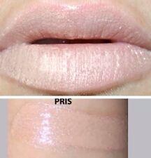 Obsessive Compulsive Cosmetics OCC Lip Tar SAMPLE - PRIS pale champagne metallic