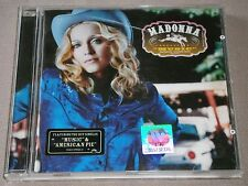 Madonna - Music (2001) CD ALBUM
