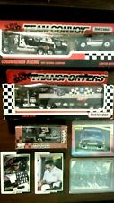 Dale Earnhardt #3 GM Goodwrench Multiple Items