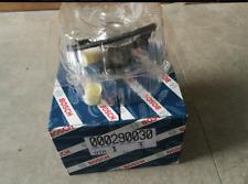 Ferrari 458,California Fuel Pump 290030