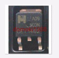 5 pcs New EMA09N03AN A09N03N EMA09N03 A09N03 TO-252 ic chip