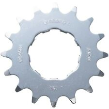 Shimano Dx Cs-Mx66 Rear Hub Sprocket 16T Cog Dxr 16-Tooth Bmx Race Gear Spline