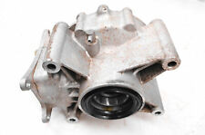 19 CF Moto Cforce 400 4x4 Rear Differential