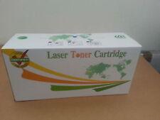 YELLOW Toner Cartridge For HP 508X MFP M552dn M553 M553dn M553n M553x CF362X