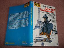 Il commissario x *** libro tascabile *** n. 610