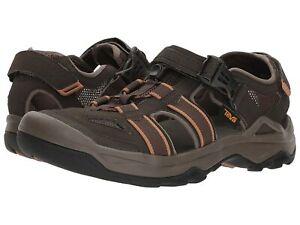 Man's Sandals Teva Omnium 2