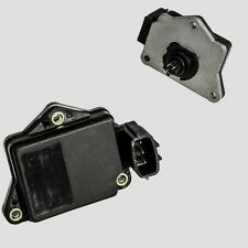 Mass Air Flow MAF Sensor For 91-96 Nissan D21 Hardbody PickUp AFH55M10 74-50052
