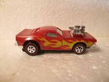 2006 HOT WHEELS SIZZLERS RODGER DODGER NEW BATTERY INSTALLED NEVER ON TRACK