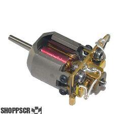 Koford G7 Drag Motor 15T24, 6 Mag