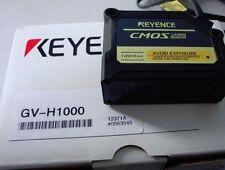 Laser Entfernungsmesser Keyence : Laser 1000 in automation motors & drives ebay