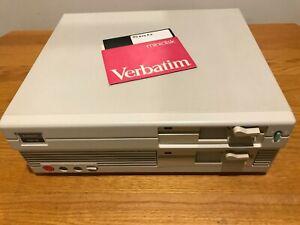Vintage Tandy 1000 SL Computer