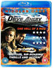 Guida Angry Blu-Ray Nuovo Blu-Ray (LGB94791)