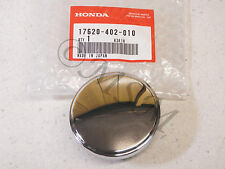 SMALL ENGINE, GENERATOR, ROTOTILLER, WATER PUMP NEW HONDA OEM GAS CAP 5040-002
