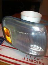 TOYOTA CRESSIDA CORNER SIGNAL LIGHT LAMP USED Right Passenger 89 90 91 92