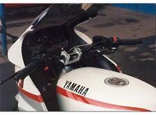 Kit Street Bike Brike pour YAMAHA FJ1200 de 1986 à 1995