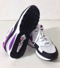 Baskets Air Max pour femme Pointure 38,5
