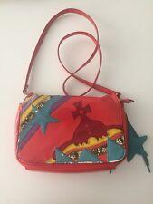 Vivienne Westwood Hand Bag