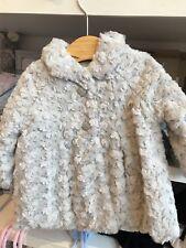 Mayoral jacket Rrp £32.99 9m Bnwt