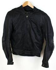 DAINESE Men Waterproof Windproof Motorcycle Jacket Coat Size 50 ACZ21