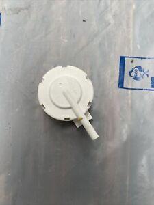 HAIER WASHING MACHINE WATER LEVEL SENSOR, MODEL NO: HWT10MW2.