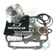 Wiseco Honda TRX250X TRX 250X 250 X 74mm Std bore Piston Top End Kit 1987-1992