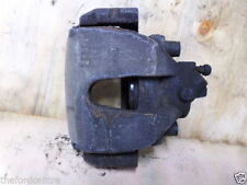 Ford Front Brake Calipers & Parts