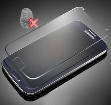 3x Screen Protector Anti Finger Print for Samsung Note i9220 N7000