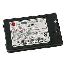 2 NEW OEM LG LGIP AHLM Blue Battery for  EnV Touch vx11000 vx11k 950mAh
