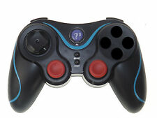 Wireless Bluetooth Playstation 3 Compatible Controller For PS3 Only