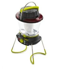 GoalZero Lighthouse 250 USB LED Laterne
