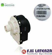 R10025304 ATTUATORE ELETTRICO RICAMBIO ORIGINALE BERETTA BE10025304