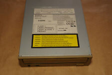 SONY CD-ROM DRIVE UNIT IDE MODEL CDU611 TESTED OK  1997
