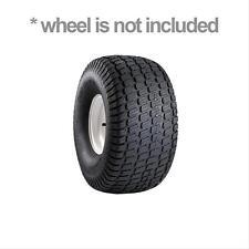Carlisle Turf Master Tire 24x12.00-12 Bias-ply Blackwall 511409 Each