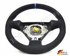 Audi a3 8l 8n a4 b5 b6 a6 c5 a2 TT volante nuevo refieren con Alcantara s-LINE