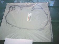 Guarnizione coperchio carter frizione sinistro SX Yamaha T-MAX 500/530