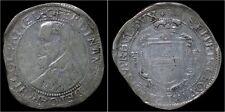 Liege Ferdinand van Beieren Daalder van 30 patards 1636