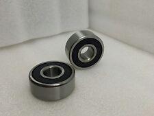 """Harley Davidson 3/4"""" Bore Sealed wheel bearings 25-1368"""