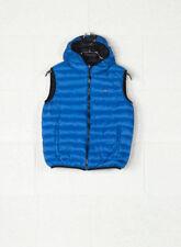 Cappotti, giacche e tute da neve per bambina da 0 a 24 mesi