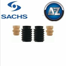 Sachs, Boge Shock Absorber  /  Shocker Bump Stop  /  Stops Dust Cover Kit 900132