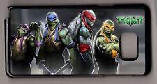L@@K! #3 Teenage Mutant Ninja Turtles cell phone or iPod case or wallet! TMNT