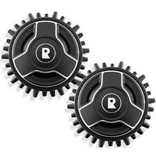Robomow RX Modelle Spike Wheels MRK9011A
