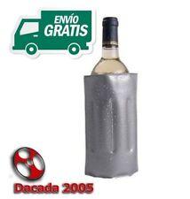 Funda Bolsa enfriador de botellas de vino casa hogar cocina Envio España